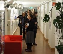 Ausstellungser+Ã'ffnung Camaradas 38.jpg