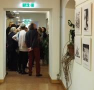 Ausstellungser+Ã'ffnung Camaradas 39.jpg