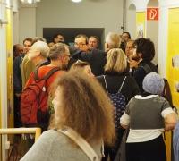 Ausstellungser+Ã'ffnung Camaradas 32.jpg