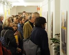 Ausstellungser+Ã'ffnung Camaradas 36.jpg