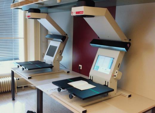 scanner.jpg