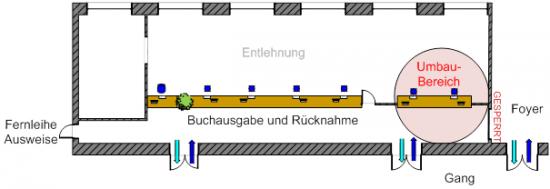 Plan-Rueckgabe_Umbau.png
