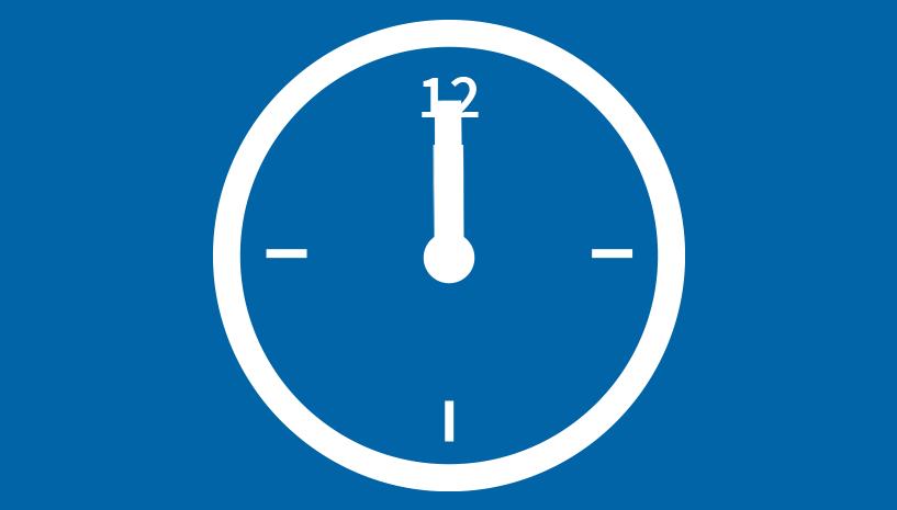 Ab 1.10.2019: Hauptbibliothek bis Mitternacht geöffnet! Entlehnung jetzt auch samstags möglich! Foto: