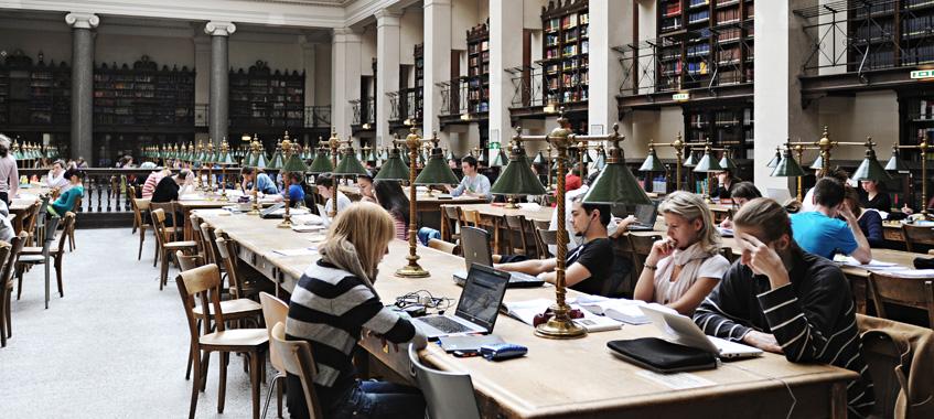 © Universität Wien / Barbara Mair.
