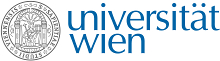 Universität Wien