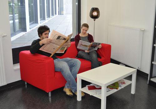 sofa-foto.jpg