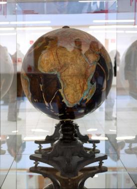 Kober-Globus Web.jpg