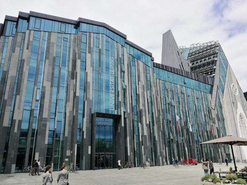 Universität Leipzig, Neues Augusteum.jpg