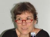 Christa Ehrmann-Hämmerle