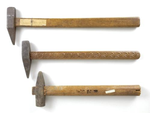 Hammer375.jpg