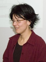 Mag. Bettina Kann
