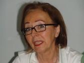 Maria Teschler