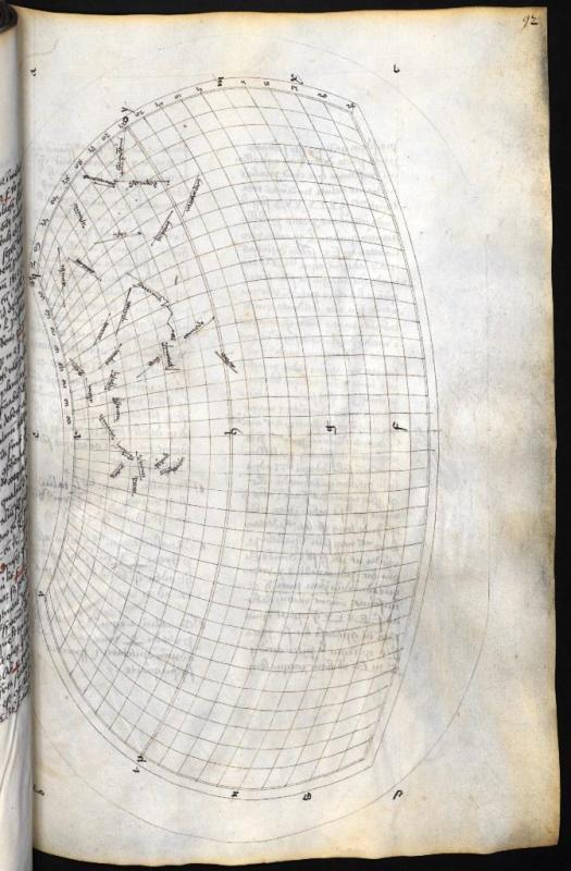 Astronomische Sammelhandschrift