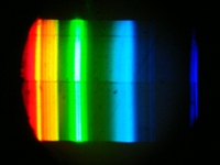 Spektrum 200.JPG